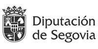 diputacion-provincial-de-segovia