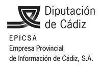 Empresa Provincial de Información de Cádiz