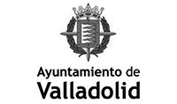 Excmo Ayuntamiento de Valladolid