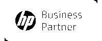 Bussines Partner