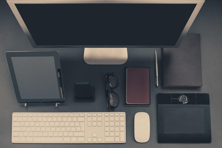 Workstation - Sistemas personales