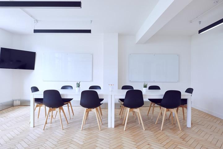 Mobiliario - Equipamiento para Educación