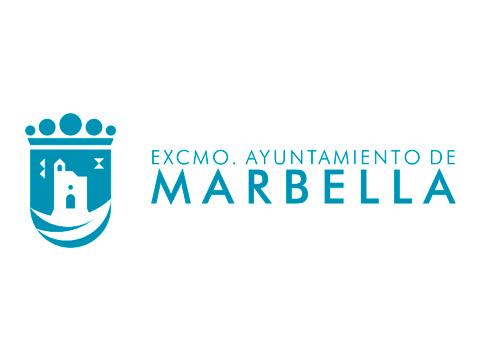 Excmo. Ayuntamiento de Marbella