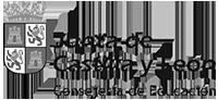 Junta de Castilla y Leon (Consejeria de educación)
