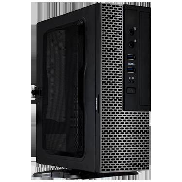 Mini ITX SLIM herbecon-2020