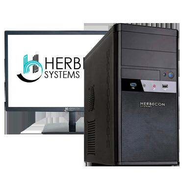 Monitor M55 Herbecon-2020