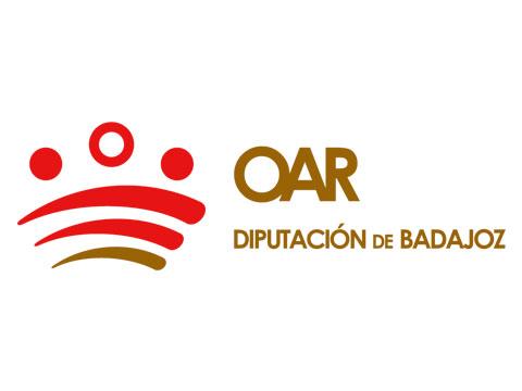 Organismo Autónomo de Recaudación y Gestión Tributaria OAR Badajoz